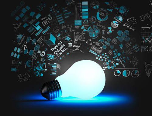 Empreendedorismo pode ser aposta para Engenheiros Ambientais